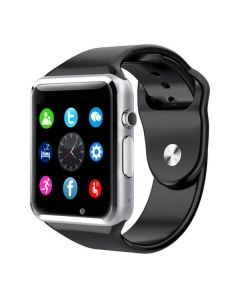 Smartwatch A1 sort