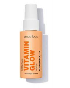 Smashbox photo finish vitamin glow primer 30ml