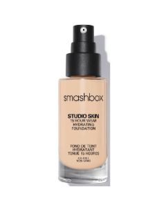 Smashbox studio skin 15 hour wear hydrating foundation 1.1 30ml