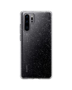 Spigen smartphone case huawei P30 pro liquid crystal glitter