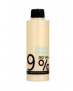 Stapiz oxydant emulsion 30 vol. 9% 120ml