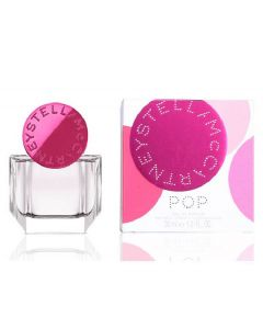 Stella mccartney eau de parfum pop 30ml