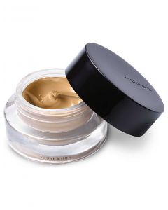 Suqqu foundation 20 30g