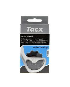 Tacx T4000 Jockey wheels