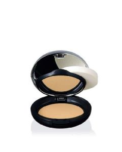 The body shop all-in-one face base 045 9g