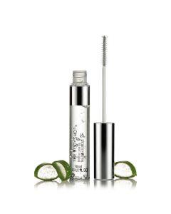 The body shop brow & lash gel 01 clear 10ml