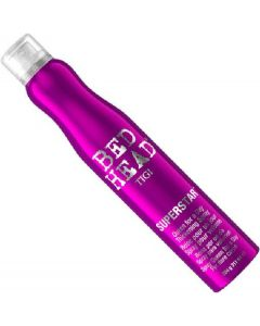 Tigi bed head superstar thickening spray 311ml