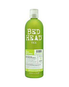 Tigi bed head urban anti-dotes 1 conditioner soin 750ml