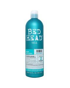 Tigi bed head urban anti-dotes recovery 2 conditioner 750ml