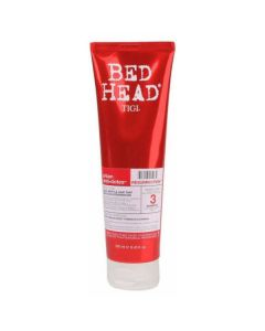 Tigi bed head urban anti-dotes resurrection 3 shampoo 250ml