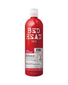 Tigi bed head urban anti-dotes resurrection 3 shampoo 750ml