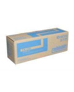 Kyocera-Mita TK-130 Toner Sort 7.000 sider