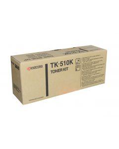 Kyocera TK-510K sort