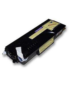 Compatible TN-6600