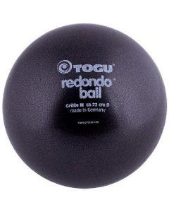 Togu redondo ball anthrasit 22cm