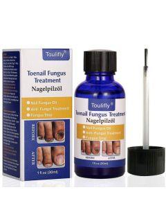 Toulifly toenail fungus treatment nagelpilzöl 30ml