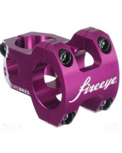 Fire eye TALON 318 purple