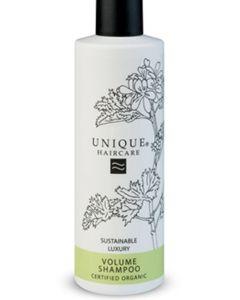 Unique haircare volume shampoo 50ml