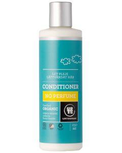 Urtekram conditioner no perfume 250ml