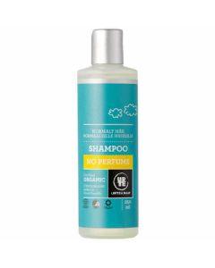 Urtekram shampoo no perfurme normalt hår 250ml