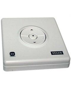 Velux betjeningskontakt KLI 110