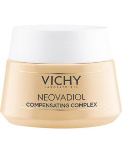 Vichy neovadiol compensating complex densifying and replenishing day care 15ml