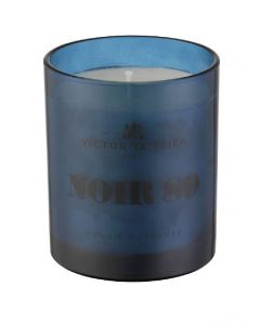 Victor vaissier paris bougie parfumée noir 89 scented candle 220g