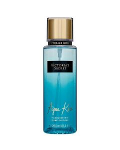 Victoria's secret aqua kiss fragrance mist brume parfumée 250ml