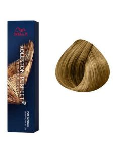 Wella professionals koleston perfect pure balance technology 7/0 medium blonde 60ml