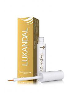 Luxandal eyelash activating serum 3ml