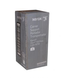 Xerox Carrier Support portador transportador 505S00005