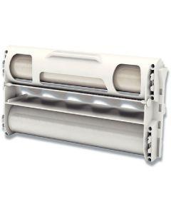 Xyron creative station cartridge A4 refill 3,5m laminate/magnet