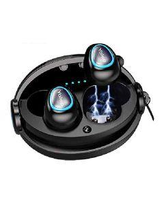 Yoleo TWS earbuds mini business earphone model: M7