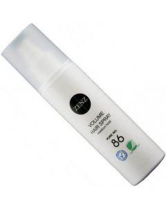 Zenz volume hair spray nmedium hold pure no. 86 200ml