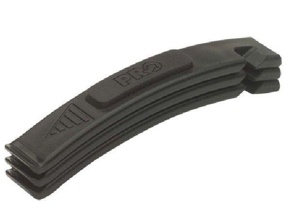 Pro bikegear tool tire levers (dækaftagere)
