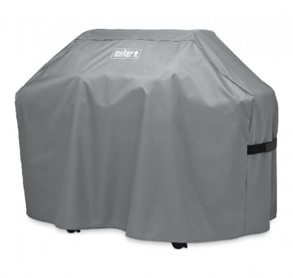 Weber grill cover 7179