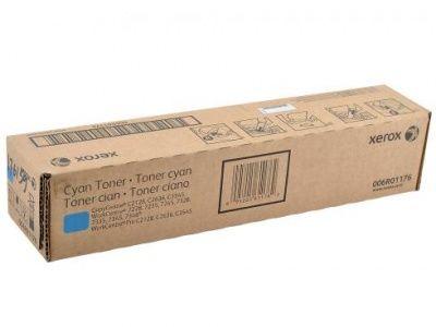 Xerox 006R01176 blå