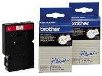 Brother TC-301 12 mm Guld p