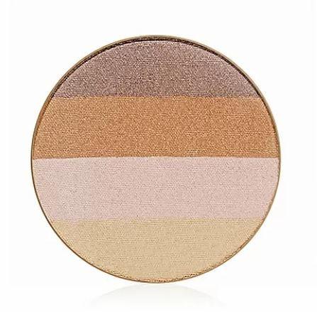 Jane Iredale moonglow golden bronzer Refill 8,5g