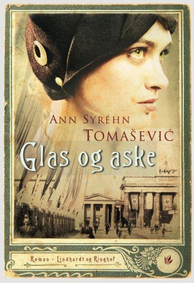 Ann Syr