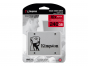 "Kingston SSDNow UV400 - SSD harddisk - 240 GB - intern - 2.5"" - SATA 6Gb/s"
